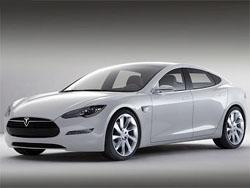 Nissan и Ford получат восемь миллиардов на производство экономичных моделей