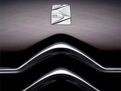 Премиальные автомобили Citroen DS станут кроссоверами