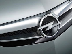 General Motors продаст Opel бельгийским инвесторам