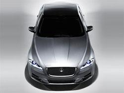 Jaguar и Land Rover будут выпускать в России и Китае