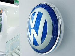 Концерн Volkswagen рассказал о дешевом седане для России
