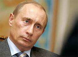 """Правительство будет спасать """"АвтоВАЗ"""" вместо банков"""